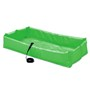 SpillTech Folding Duck Pond