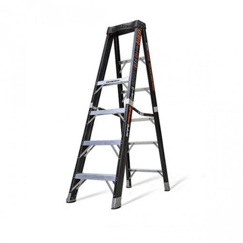 little giant safeframe u2122 ladder