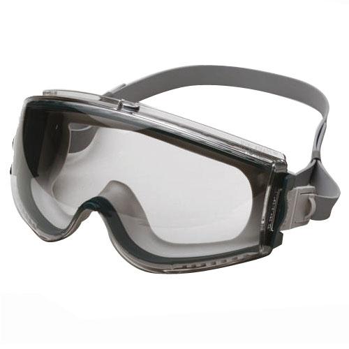 Fluid Stealth Glasses