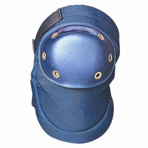 Occunomihard Plastic Cap Knee Pads Safety Maintenance