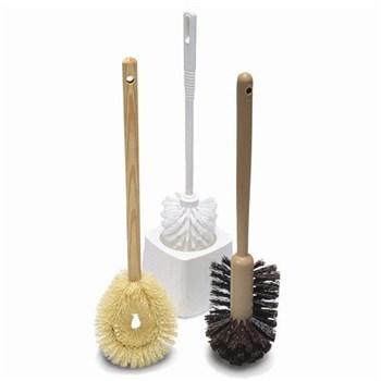 loopedhead toilet bowl brush - Toilet Bowl Brush
