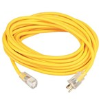 Coleman Cable Polar/Solar® Outdoor Extension Cords