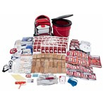 10-Person Bucket Disaster Response Kit