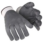 HexArmor® NXT™  10-306 Cut-resistant Gloves