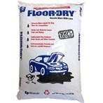 EP Minerals Floor-Dry™ Granulated Diatomaceous Earth Universal Absorbent