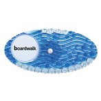 Boardwalk® Box of 10 Curve 30-Day Air Freshener Tags