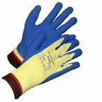 Ansell PowerFlex® 80-600 Gloves