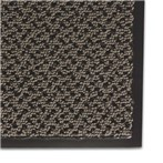 3M™ Nomad™ 8850  Heavy-traffic Carpet Matting