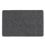 3M™ Nomad™ Basic Entry Mat