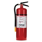 Kidde Pro Line 10 MP Fire Extinguisher