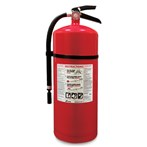 Kidde Pro Line 20 MP Fire Extinguisher