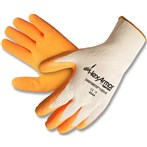 HexArmor® 9014  SharpsMaster II™ Needlestick-resistant Gloves