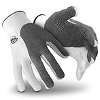 HexArmor® NXT™  10-302 Cut-resistant Gloves