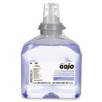 GOJO® TFX 1200 mL Foam Hand Wash Refill