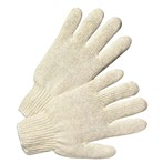 Cotton Polyester Gloves