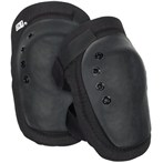 OK-1 Large Cap Knee Pads