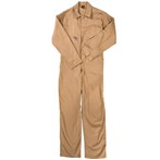 Lapco FR Cotton Overalls, 7 oz.