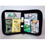 CoreTex Professional Outdoor Skin Protection Kit, 91550