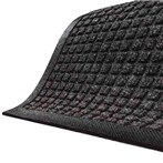 M+A Matting Waterhog™ Classic Matting-Scraper/Wiper Matting