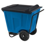 Akro-Mils®  Medium-Duty Akro-Cart