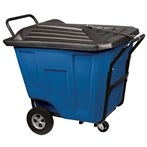Akro-Mils®  Heavy-Duty Akro-Cart