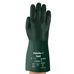 Ansell  04-414 AlphaTec® Gloves