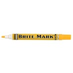 Dykem BRITE-MARK® Permanent Pens