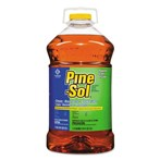 Pine-Sol® Brand Cleaner