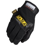 Mechanix® CXG-L1 Black CarbonX Level 1 Gloves