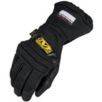 Mechanix® CXG-L10 Black CarbonX Level 10 Gloves