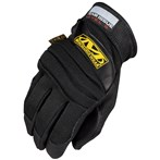 Mechanix® CXG-L5  Black CarbonX Level 5 Gloves