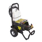 Cam Spray Model 1000MX MX Series Electric Pressure Washer