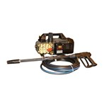 Cam Spray Model 1500A Hand-Carry Series Electric Pressure Washer