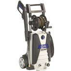 Cam Spray Model AR383SS Electric Pressure Washer