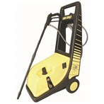Cam Spray Model 1000XDE Roto Cart Electric Series Pressure Washer