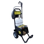 Cam Spray Model 1500AMX MX Series Electric Pressure Washer