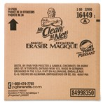 Mr. Clean® Magic Eraser Extra Power