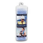 Coolerz®  Cool Wrap  Evaporative Cooling Towel
