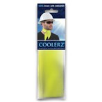 Coolerz® PVA Neck Bandana Cool Wrap