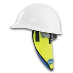 Coolerz® C420 Evaporative Neck Shield