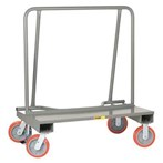 Little Giant  Drywall Cart