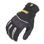 DeWALT® DPG200  General Utility Performance Gloves