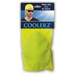 Coolerz®  PVA Doo Rag Cool Wrap