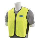 Coolerz®  C400 Evaporative Cooling Vest