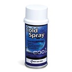First Aid Only Cold Spray, M530