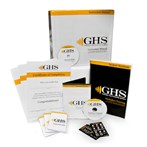 GHS Comprehensive Training Kit