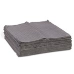 Defender Universal SonicBonded Absorbent King Mats, Heavy Weight, 50s