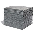 Contractor Universal Absorbent Mats, Light Weight, 200s