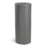 "Commander Light Weight 30"" x 300' Universal FineFiber Absorbent Roll"