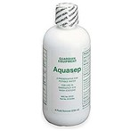 Guardian Aquasep Water Preservative, 8 fl. oz.